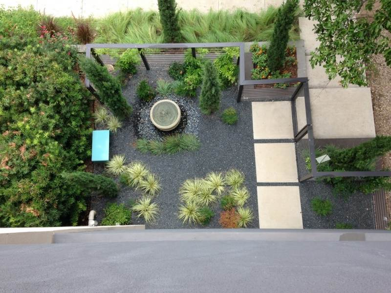 1000+ Ideas About Gartenzaun Metall On Pinterest | Zäune Metall ...