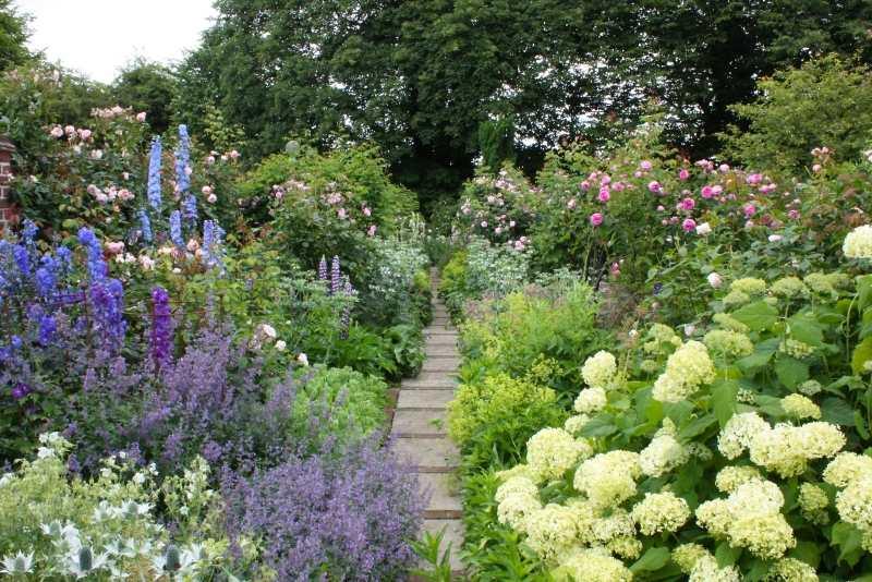 designing gardens - boisholz, Terrassen ideen