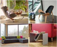 Designermoebel Online Kaufen Shops  edgetags.info