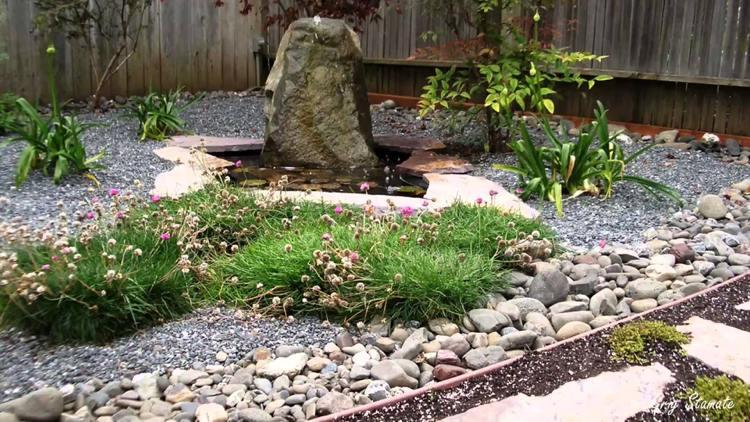 best s about zen gardens on pinterest gardens small japanese, Gartengerate ideen