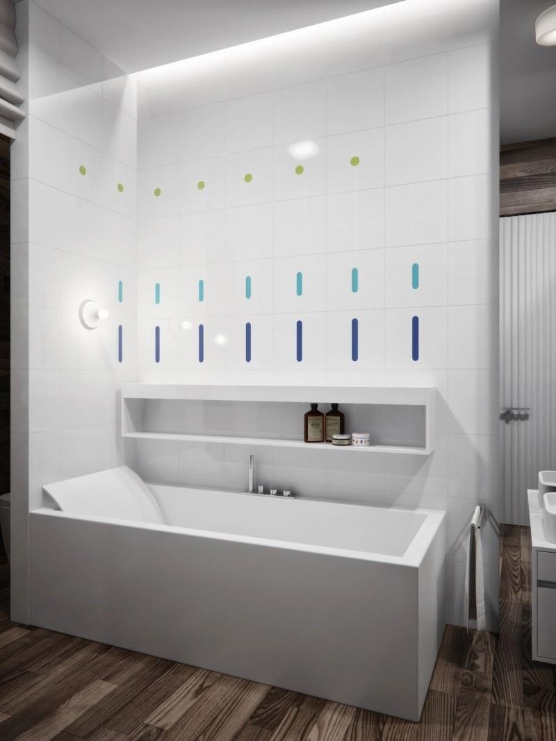 Indirekte Beleuchtung LED  75 Ideen fr jeden Wohnraum