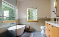 Einrichten im Landhausstil - 50 moderne und wohnliche Ideen