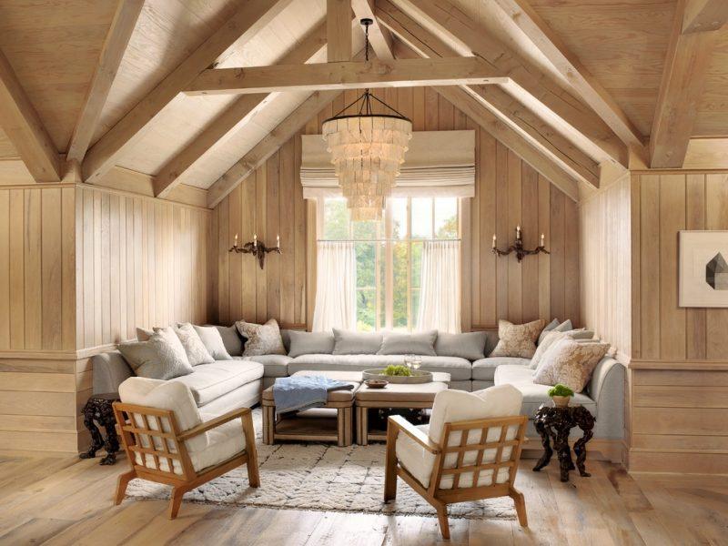 Wohnzimmer einrichten landhausstil modern  Einrichten Landhausstil Ideen – Babblepath – ragopige.info