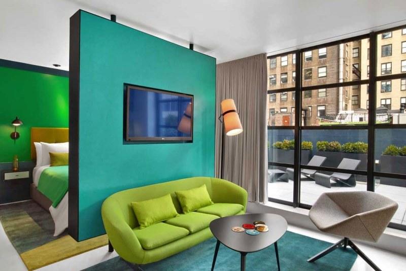 Wohnzimmer Farben Beispiele Grun ~ Inspirierende Bilder Von ... Wohnzimmer Farbe Grun