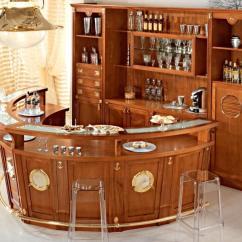 Sofa Selber Bauen Europaletten Velvet Tufted Gray Maritime Möbel - 26 Wohnideen Im Angesagten Stil