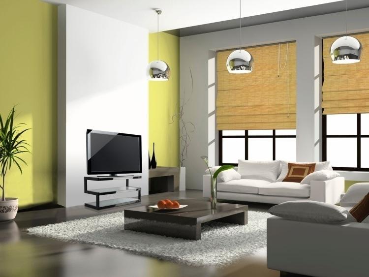 94 wohnideen wohnzimmer esszimmer kleines wohn