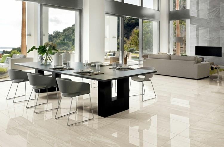 Verzierungen Fliesen Modern Wohnzimmer Plus Modern Wohnzimmer ... Fliesenboden Modern Wohnzimmer