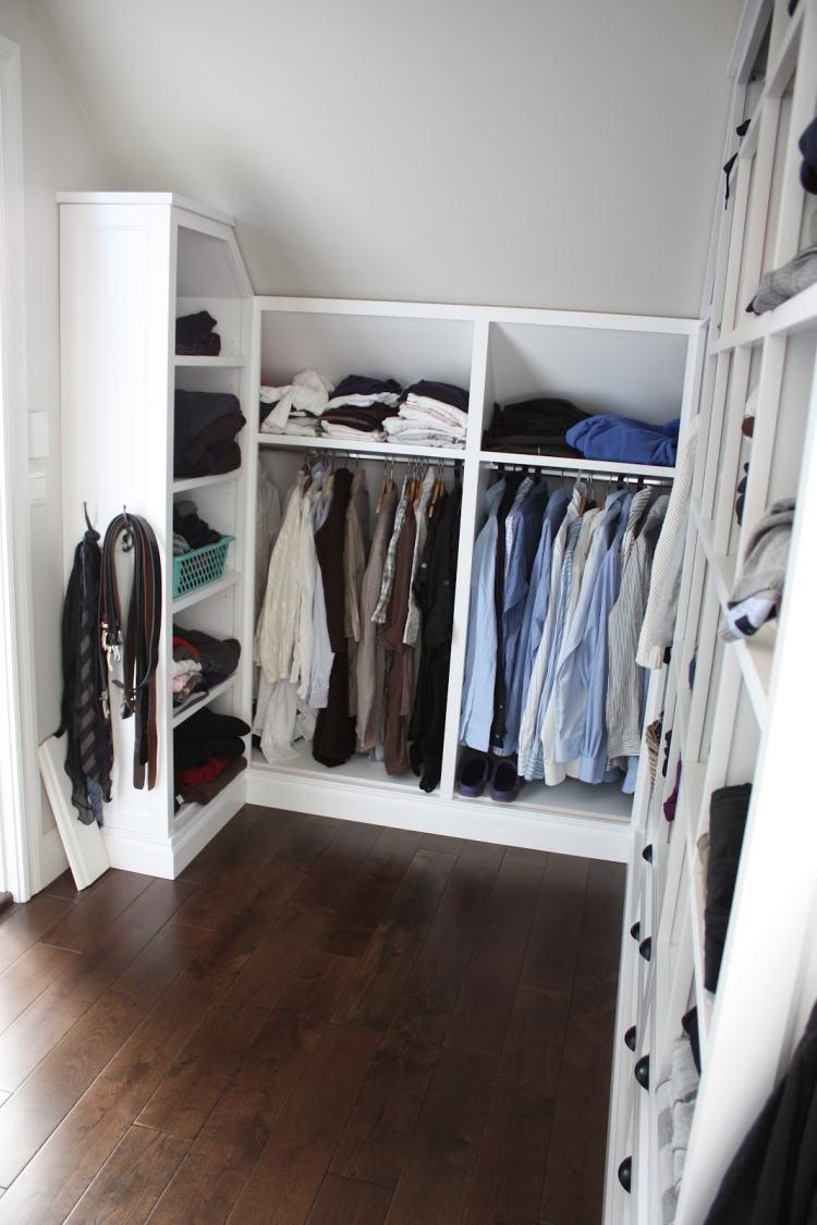 Kleiderschrank Selber Bauen 100 Super Bilder Vom Babyzimmer
