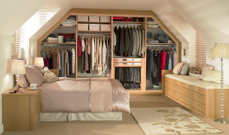 kleiderschrank vollholz ikea - boisholz - Kleiderschrank Selber Bauen Holz