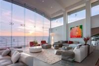Moderne Wohnzimmer - 54 Bilder und Ideen fr Einrichtung