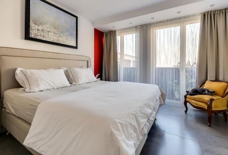 Wohnzimmer Grau Rot. Wohnzimmer Rot Creme Dekoration Ideen Kleines