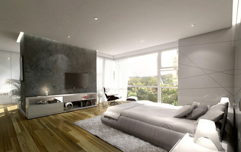 Emejing Neue Schlafzimmer Look Flou Photos - House Design Ideas ...