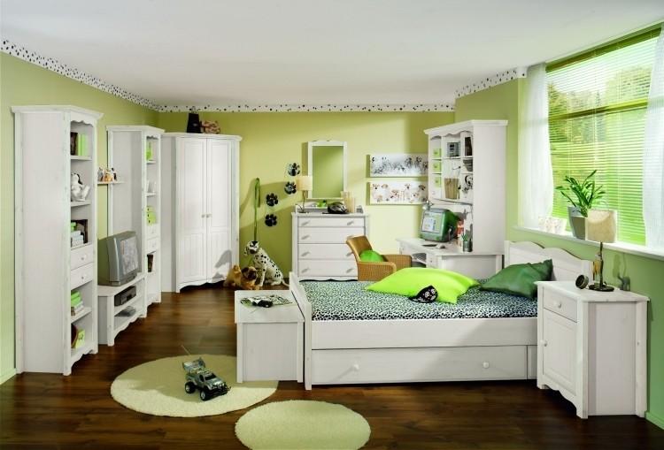Comfortable Wandfarbe Mintgrun Fur Kinder Und Babyzimmer 50 Ideen