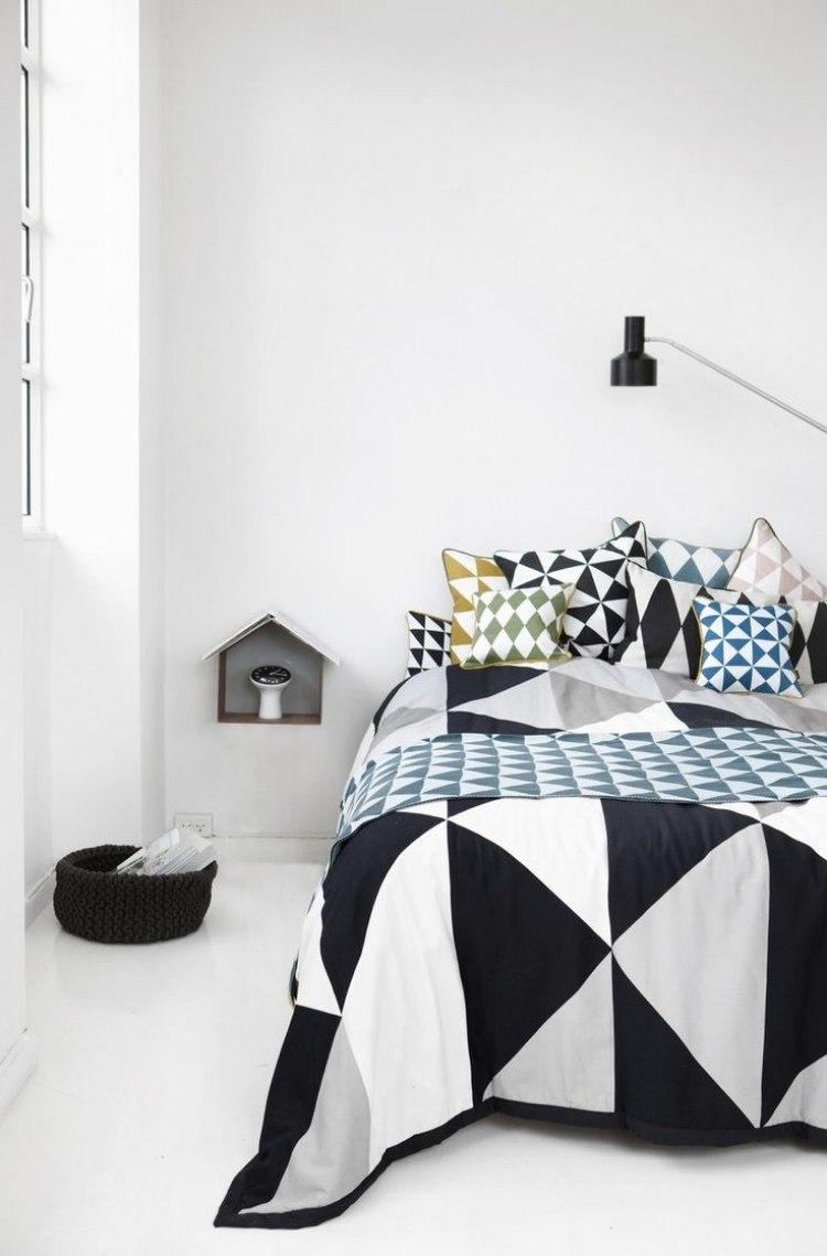 weise schlafzimmermobel gestaltungsideen - boisholz, Badezimmer