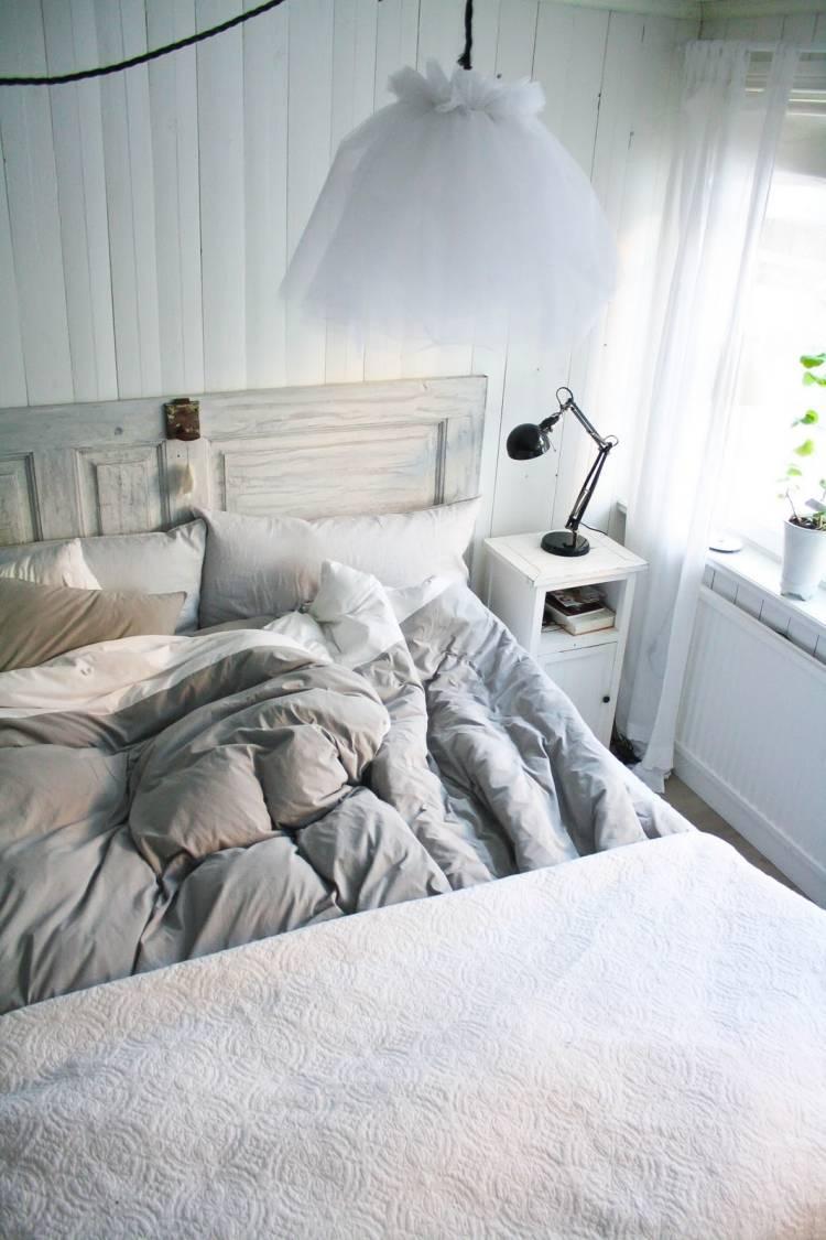 weise schlafzimmermobel gestaltungsideen – usblife, Schlafzimmer design