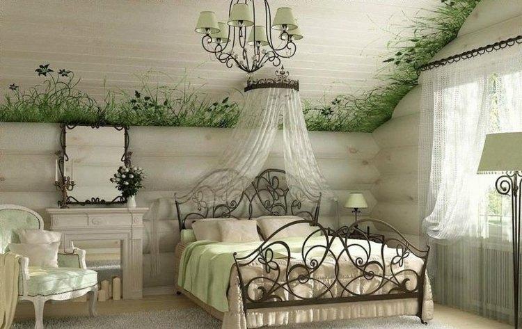Wohnideen Selbst Schlafzimmer Machen