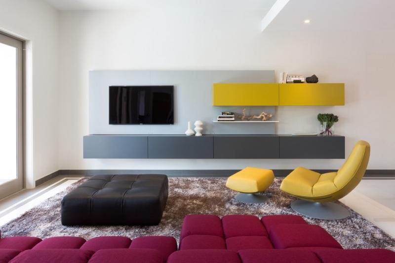 wohnzimmer farblich gestalten wohnzimmer farblich gestalten | ifmore
