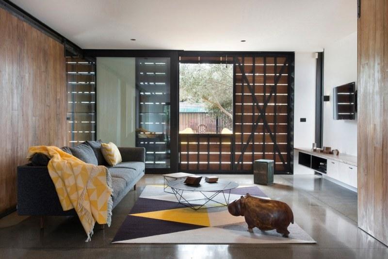 kleines zimmer einrichten 50 wohnzimmer wohnideen in verschiedenen, Mobel ideea