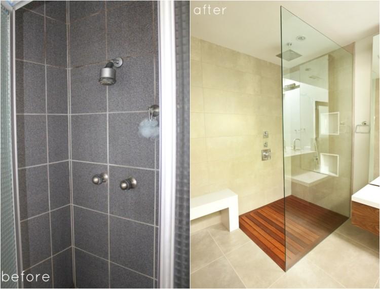 badezimmer renovieren vorher nachher badezimmer renovieren 5 projekte und vorher nachher bilder. Black Bedroom Furniture Sets. Home Design Ideas