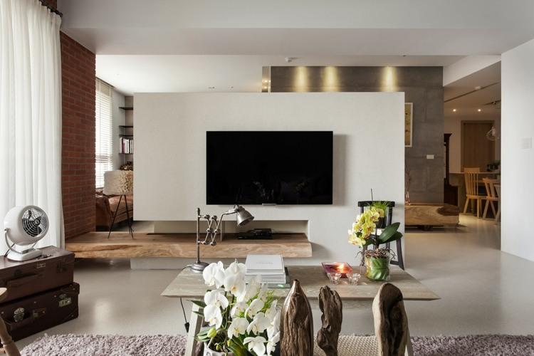 einrichtung mit minimalistisch asiatischem design, startseite design bilder – minimalistisch www form bar erklärt in 90, Design ideen