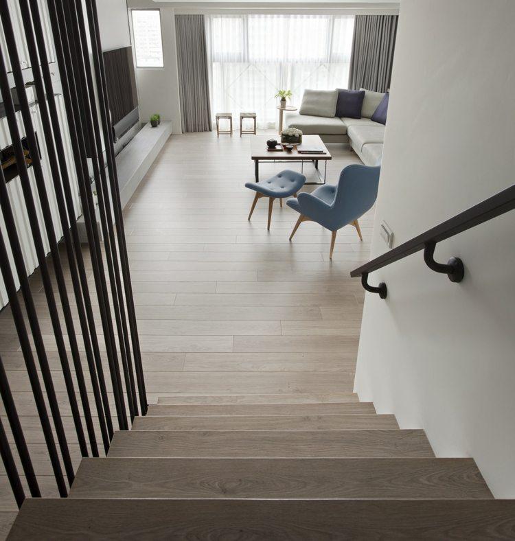 Einrichtung mit minimalistischasiatischem Design  2 Ideen