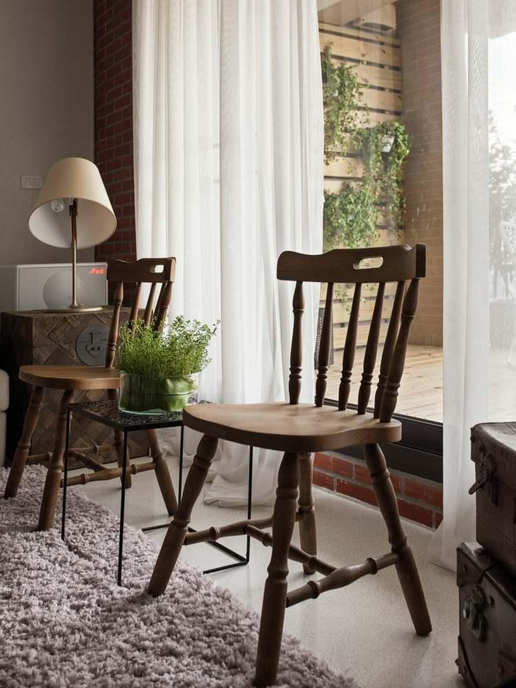 einrichtung mit minimalistisch asiatischem design, startseite design bilder – minimalistisch teppich design ideen für, Design ideen