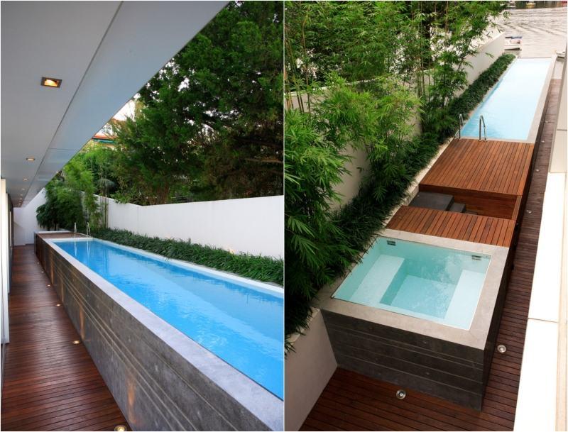 Garten Wand Gemauert Garten Wand Gemauert Contemporary Simology Us ...