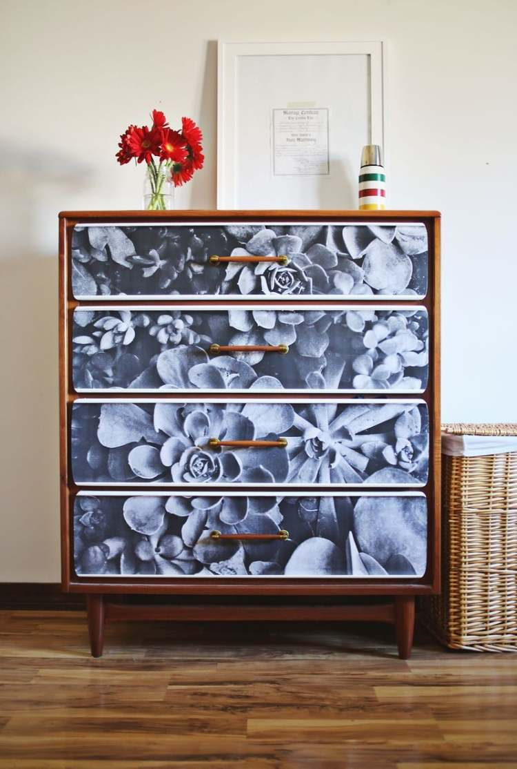 alte m bel aufarbeiten kontakt antike m bel metzner. Black Bedroom Furniture Sets. Home Design Ideas