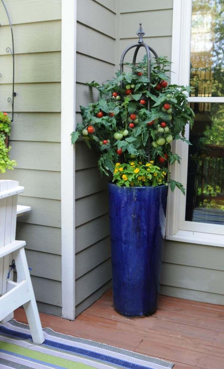 Terrasse Verschonern Wie Man Eine Hassliche Waschbetonplatten