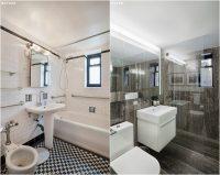Dusche Renovieren Mit Glas ~ Raum und Mbeldesign Inspiration
