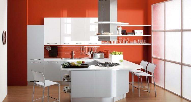 Entzuckend Zimmer Streichen Welche Farbe Für Welches Zimmer