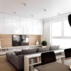 Sofa Erstellen Custom Made Sectional Sofas Toronto Fernseher An Wand Montieren - Die Eleganteste Variante