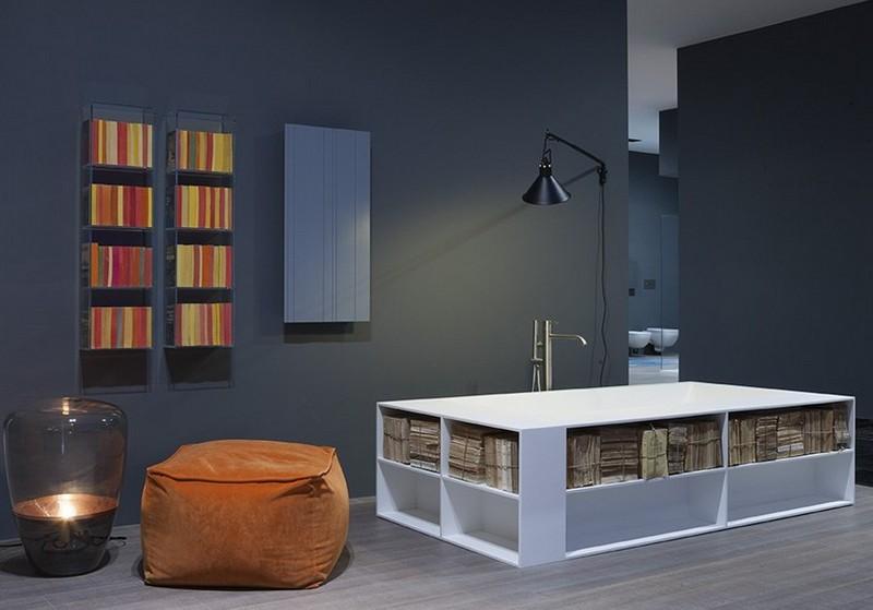 awesome freistehende badewanne einrichten modern contemporary
