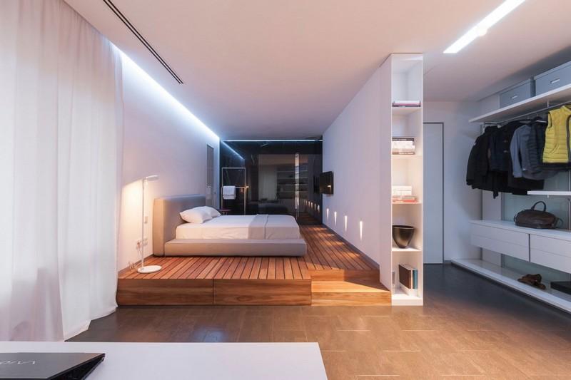 Ideen inneneinrichtung kindergerechtes schlafzimmer themen for Schlafzimmer inneneinrichtung