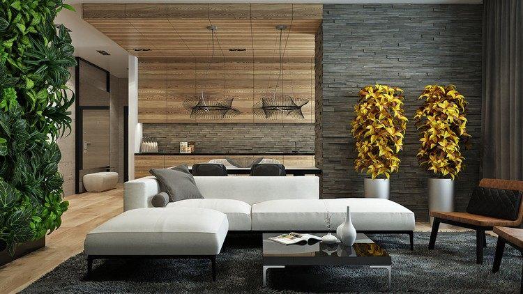 pergola covers lowes - boisholz, Innenarchitektur ideen