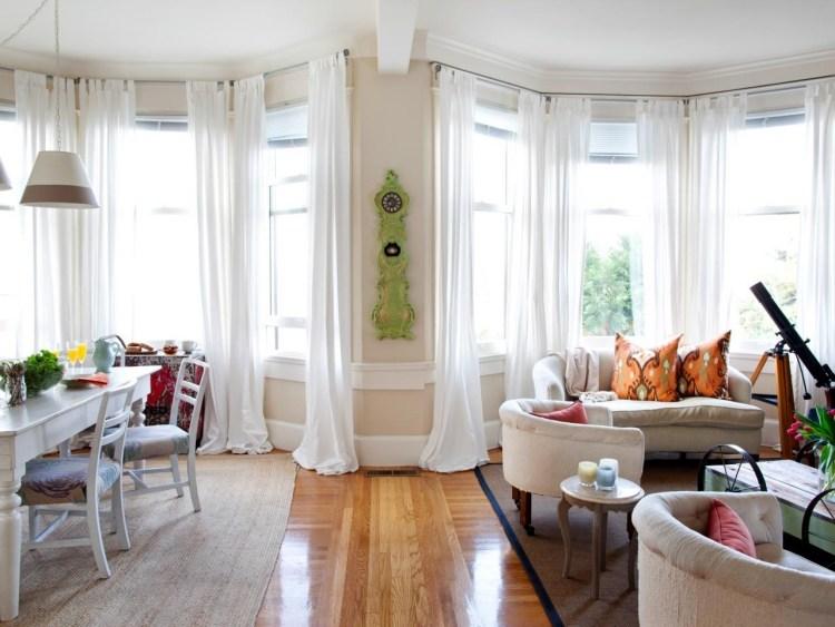 rideau coulissant meuble cuisine