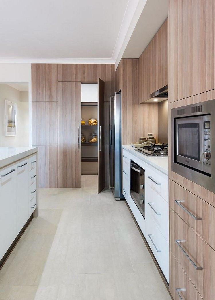 portal design cuisines