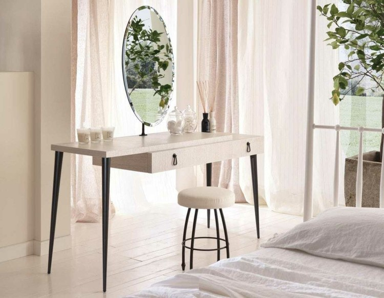 ikea schminktisch stuhl. Black Bedroom Furniture Sets. Home Design Ideas