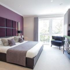 Colours To Go With Brown Sofa Next Furniture Sofas And Chairs Welche Farben Passen Gut Zu Wenge Möbeln - 35 Ideen