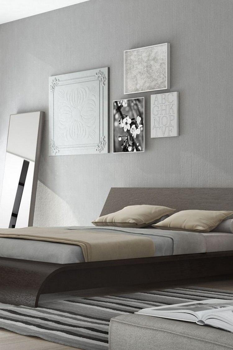 wohnzimmer farben bei dunklen m beln wohnzimmer wei e m bel weie mbel wandfarbe haus ideen farbe. Black Bedroom Furniture Sets. Home Design Ideas
