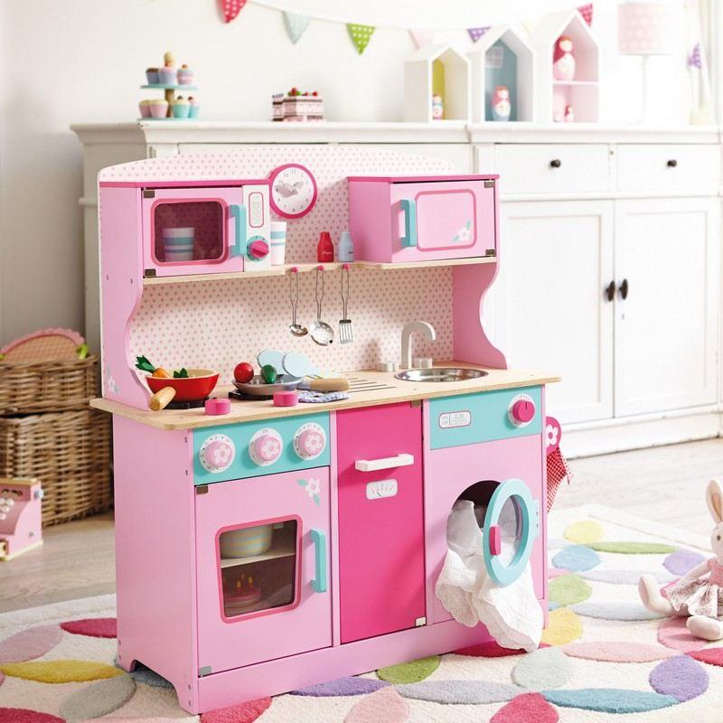 kuechen bei ikea ideen f r die wohnraumgestaltung. Black Bedroom Furniture Sets. Home Design Ideas