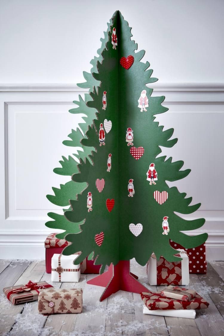 Weihnachtsdeko Baum.Weihnachtsdeko Baum
