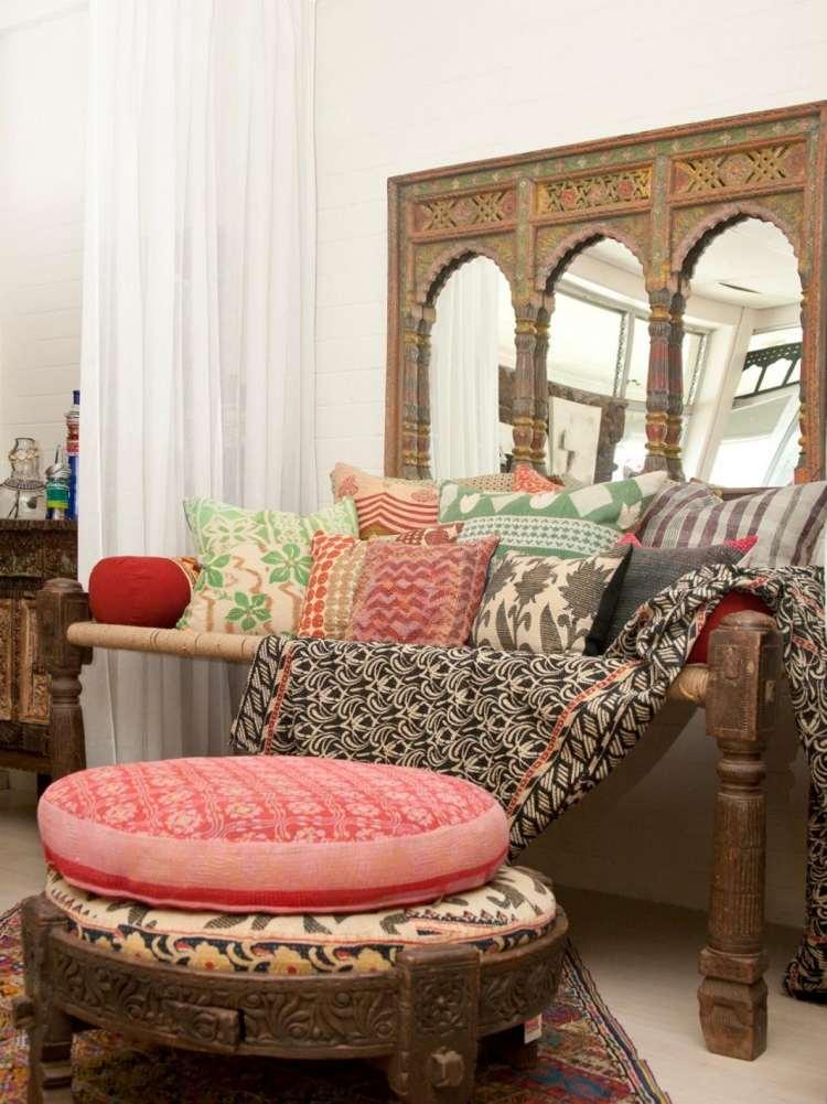 Wohnideen Orientalisch wohnideen orientalischen stil runabout co