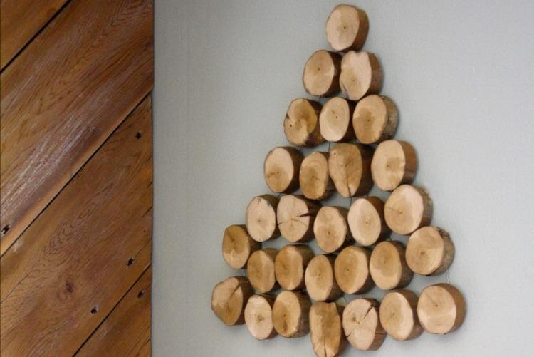 Basteln Mit Holz Auf Pinterest Weihnachtsdeko Aus Holz Basteln Und .
