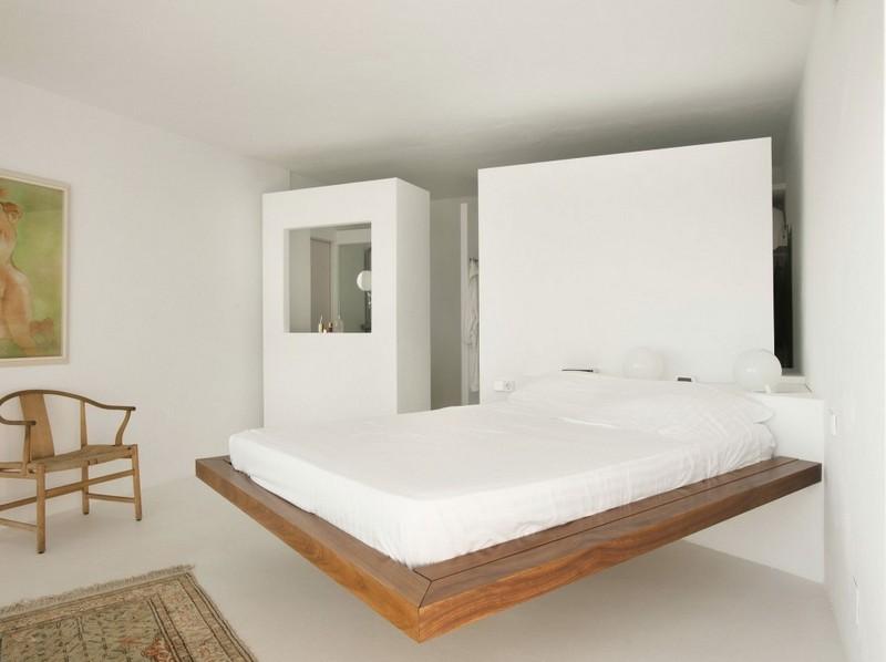 wandgestaltung wohnzimmer gardinen ideen highboard landhausstil ... - Wohnzimmer Ideen Landhausstil