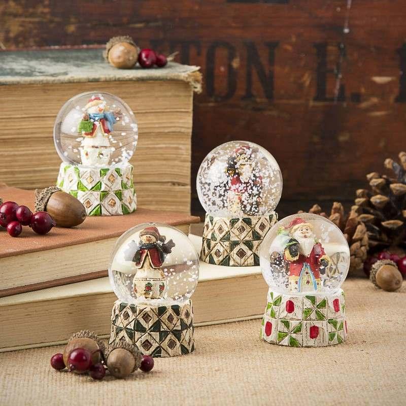 Kleine Mitbringsel Weihnachten Selbstgemacht Westjungletop