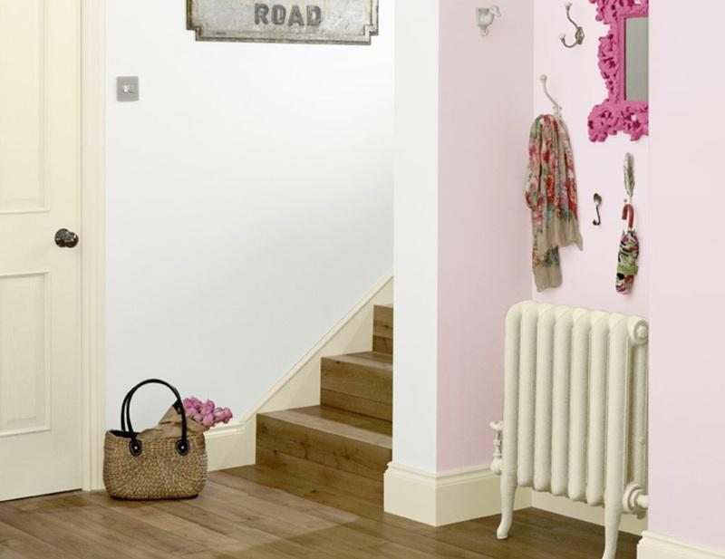 mit farbe flur beautiful full size of charmant flur charmant welche farbe im flur streichen mit. Black Bedroom Furniture Sets. Home Design Ideas