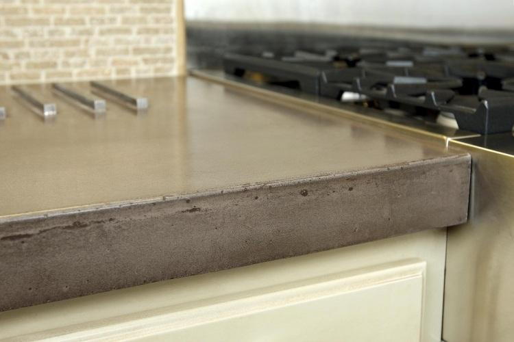 marmor polieren anleitung trendy marmor reinigen pflegen kche massiv weiss holz marmor reinigen. Black Bedroom Furniture Sets. Home Design Ideas