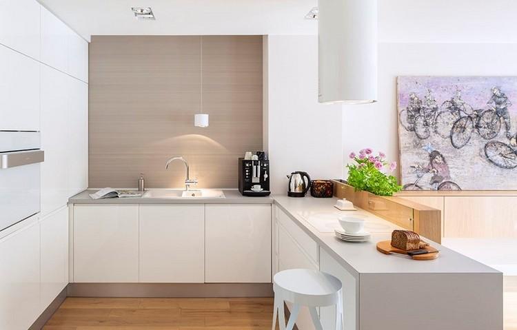 arbeitsplatte für graue küche  nobiliamusterküche