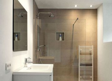 Badezimmer Einbaustrahler | Led Einbaustrahler Badezimmer 542492 Led ...